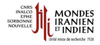 modes_iran