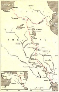 From-Gulf-to-Ararat-map